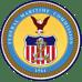 Federal Maritime Commission Logo