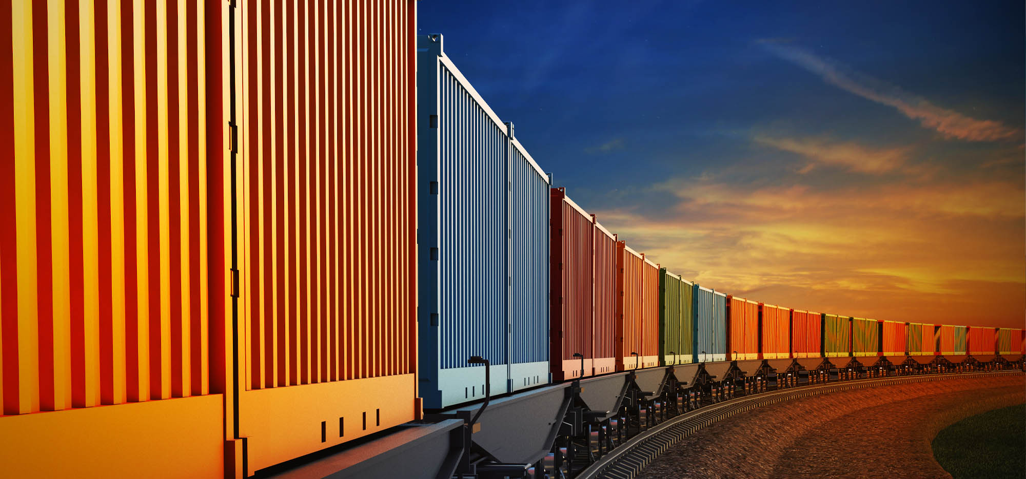 Shippers & Forwarders Contend With 2020's Many Challenges