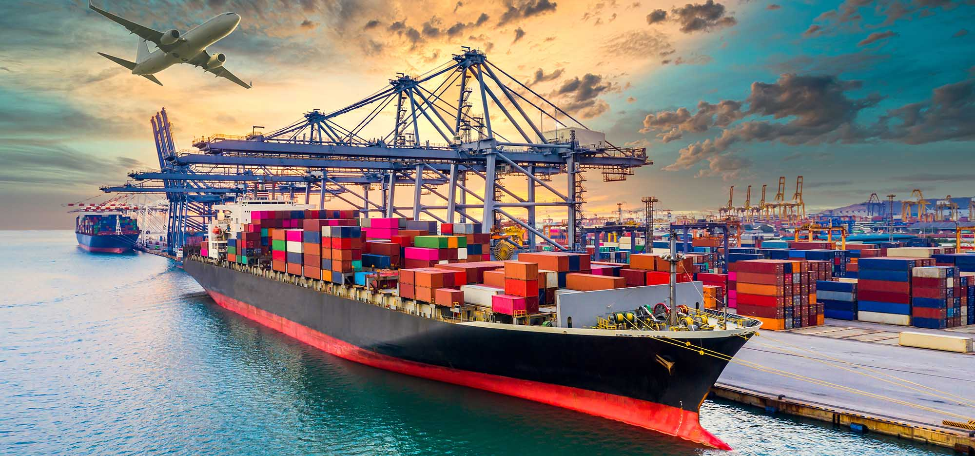 4 Considerations When Shifting Your Supply Chain to Mexico & Central America