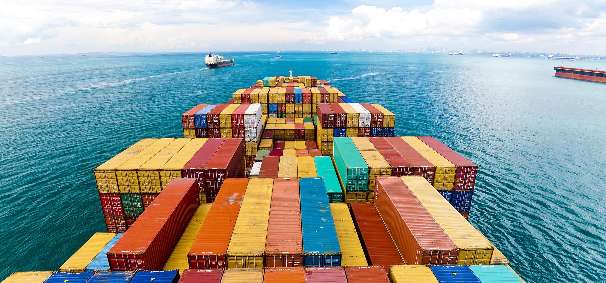 7 Strategies for Overcoming Tariff Uncertainties
