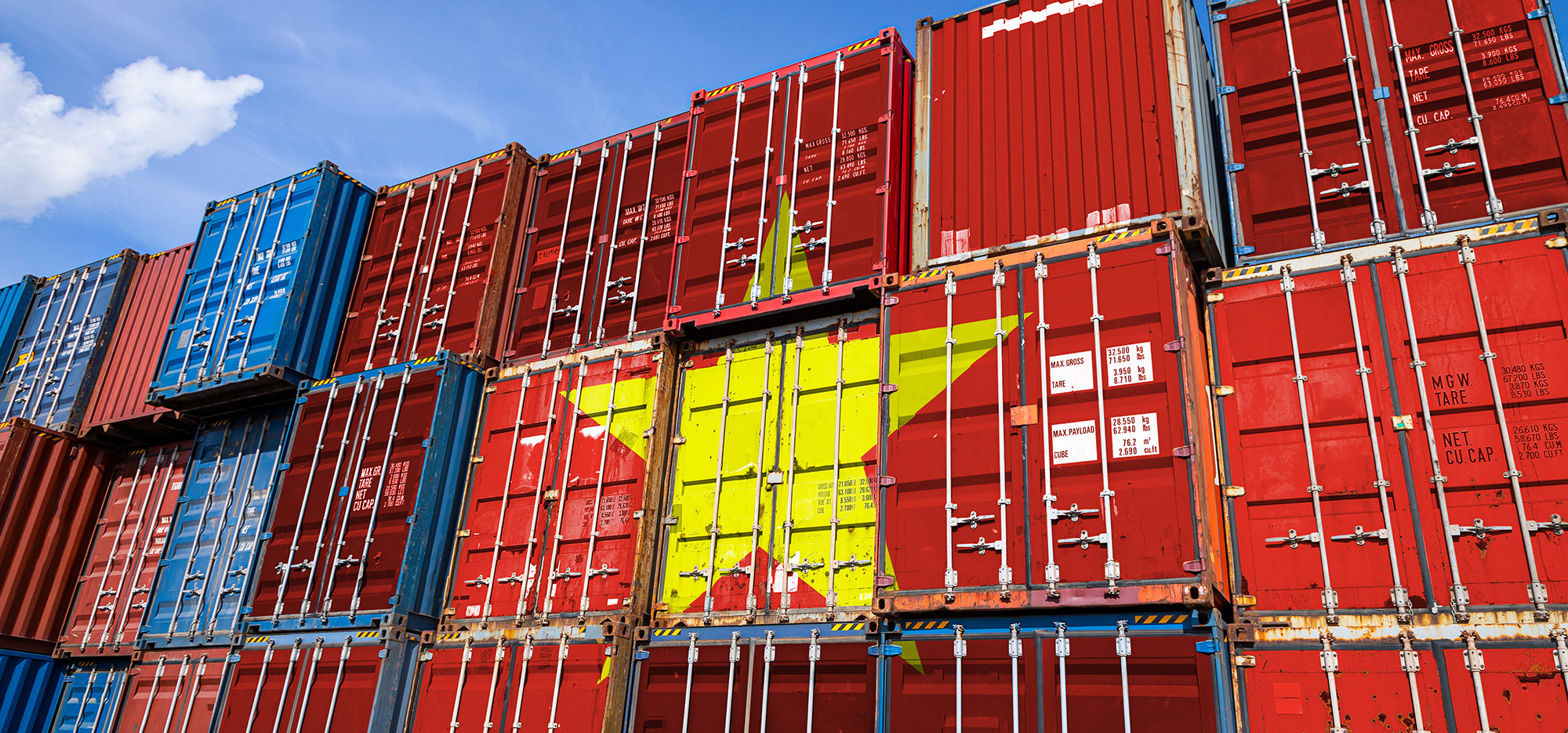 6 Considerations Before Shifting Your Supply Chain to Vietnam