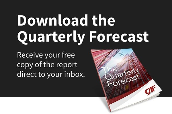 Download the Quarterly Forecast