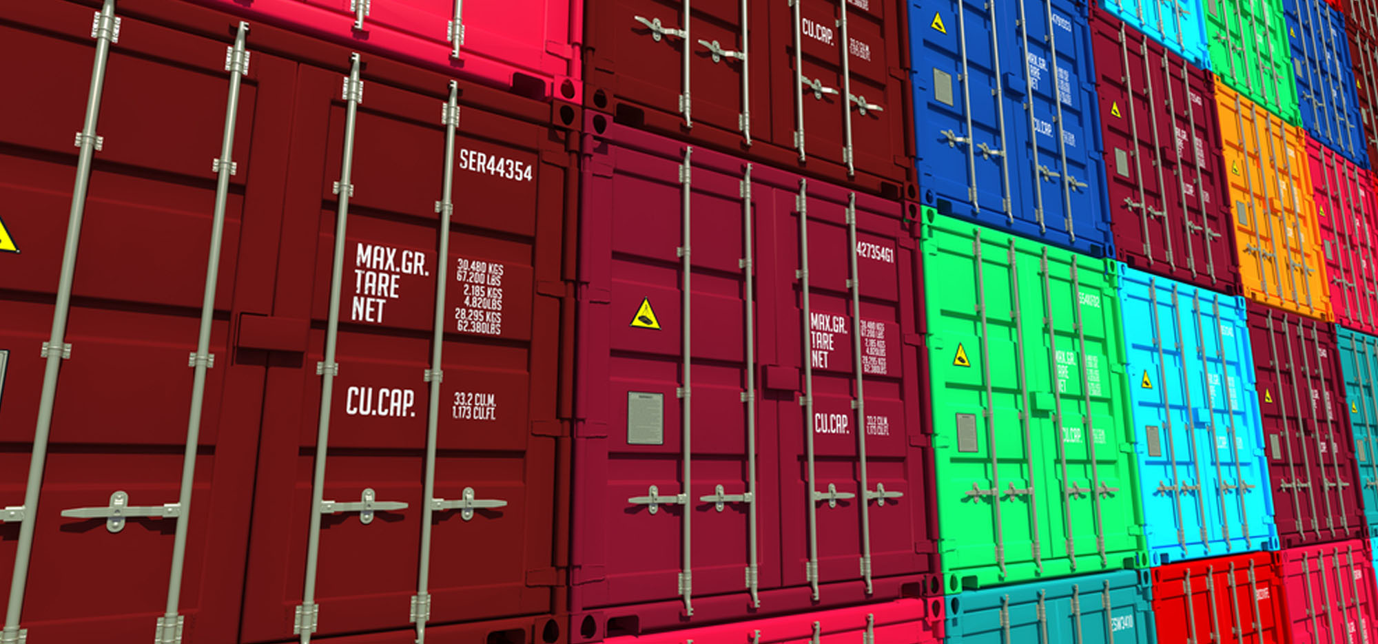 How U.S.-China Trade Deals & COVID-19 Will Impact the Apparel Industry