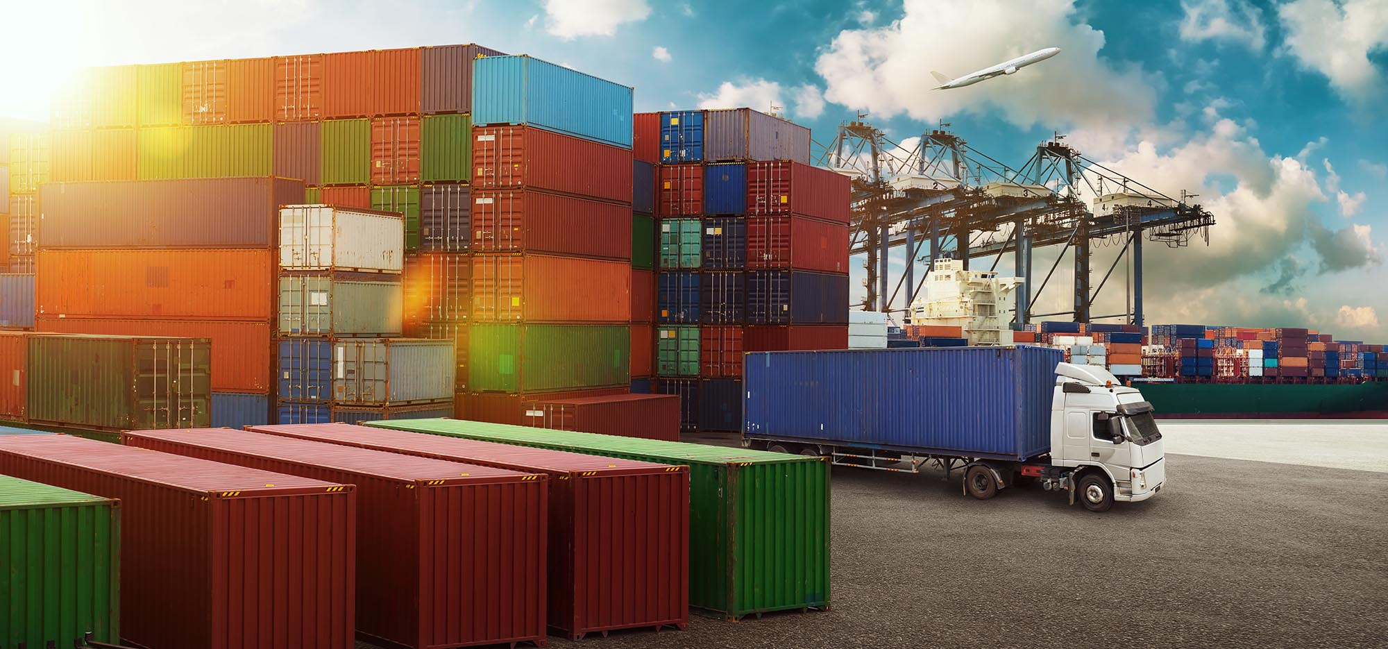 5 Considerations Before Shifting Your Supply Chain to Bangladesh
